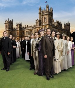 Downton_publicityPortrait