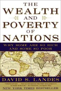 The-Wealth-and-Poverty-of-Nations-9780393318883