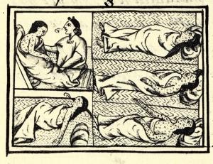AztecSmallpox