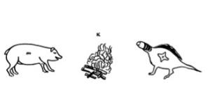 IroquoisPictograph